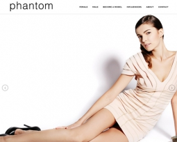 Phantom Model Management