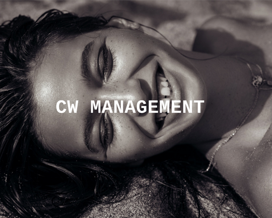 CW Management