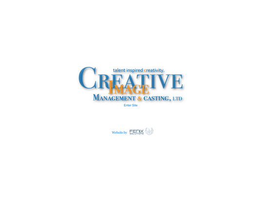 Creative Image Management